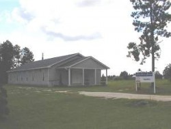 Faith Baptist Church of Wilmer