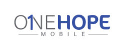 One Hope Mobile